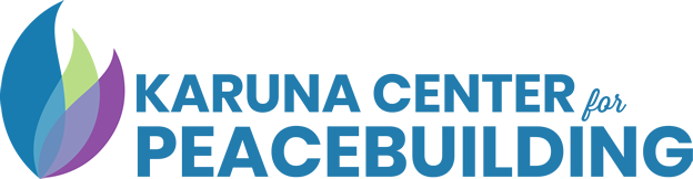 Karuna Center for Peacebuilding
