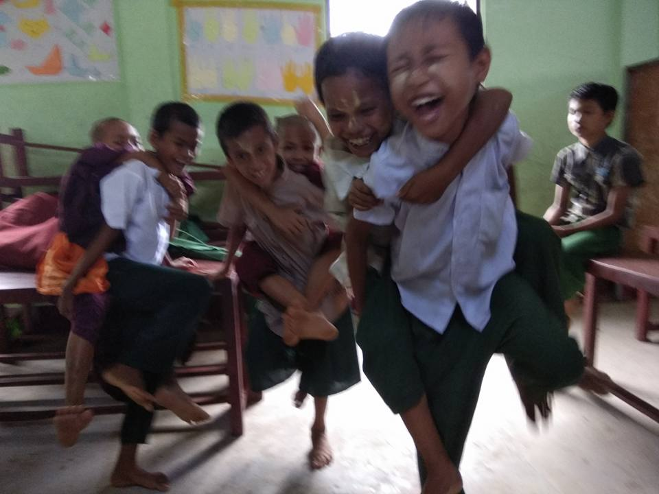 Myanmar-post-kids-2-from-seeds